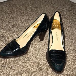 Cole Haan size 7 shoes